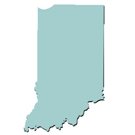 indiana annuity buying annuities  indiana