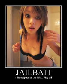 classic photo album jailbait203sf7 jpg