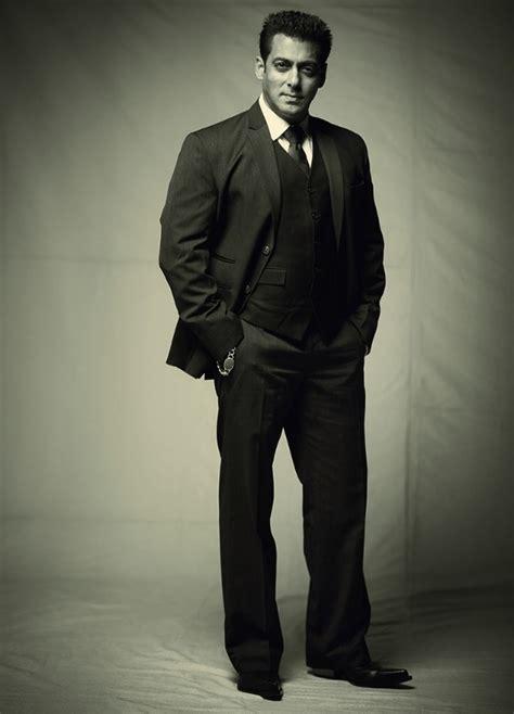 salman khan bollywood actors wallpapers