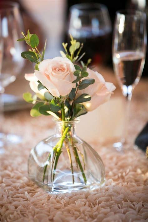 Best 25 Small Wedding Centerpieces Ideas On Pinterest
