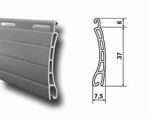 Einzelne Lamellen Für Rolladen : premium vorbaurollladensystem online bestellen ~ Lizthompson.info Haus und Dekorationen
