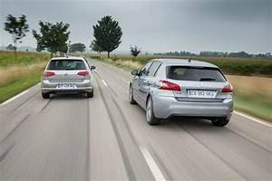 Peugeot Lourdes : forum automobile propre escamotage du pot discussions g n rales ~ Gottalentnigeria.com Avis de Voitures