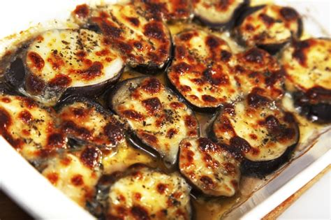 cuisiner les aubergines facile pizza aubergine nautilus plus nautilus plus
