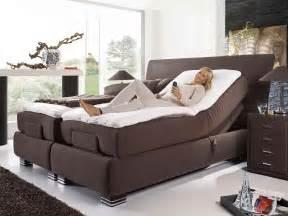 schlafzimmer sets gã nstig boxspringbett pronight gold in braun stoff und betten hochbetten g nstig kaufen im
