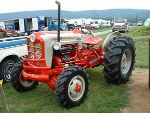 Download Ford Tractor Wallpaper Gallery