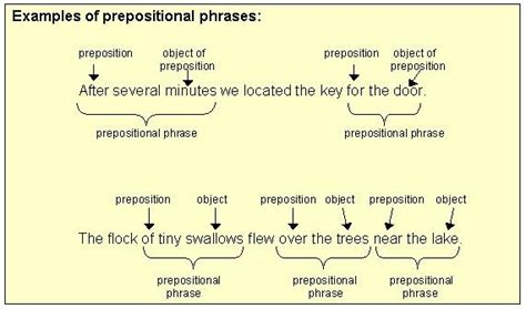 Grade6  Simple Sentences