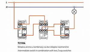 Wiring Diagram - Experience