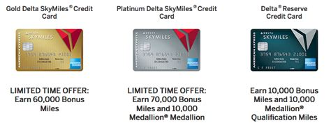 Amex Platinum Delta Skymiles Credit Card  70,000 Mile. Psychology Majors In College. Top Search Engine Optimization Companies. Emergency Dentist New York City. Medical Assistance Program Austin. Photography Classes In Tulsa Ok. Carpet Cleaning In Marietta Ga. Family Law Attorneys In Orange County. Getting On Birth Control Define Mood Disorder