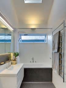 simple bathroom design simple bathroom designs houzz