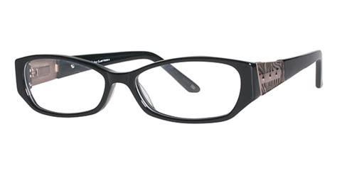 k018 black eyewear sabria eyeglasses frames