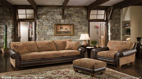 rustic livingroom furniture rustic living room furniture set french country living room rustic country living room