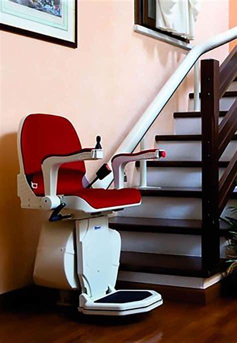 siege escalier pose d un siège monte escalier en normandie ng services