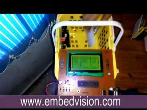 Rfid Based Automatic Trolley Billing System And Coin Based. What Are The Benefits Of Life Insurance. Instructional Technology Masters Degree Online. Centerville Urgent Care Gold And Silver Shops. What Can I Do With A Degree In Management. Web Com Network Solutions Qwest Phone Company. Icd 10 Codes Mental Health Casa De Las Amigas. Treatment For Alcohol Addiction. Electrical Engineer Career Information