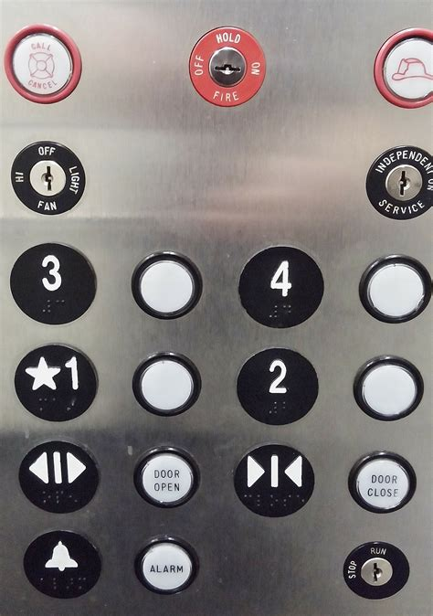tackling  elevator speech concrete construction