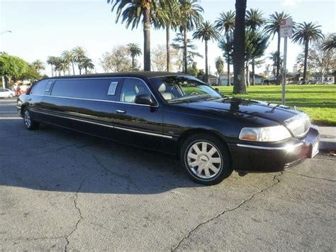 Cheap Limousine Service by Hire Cheap Limo Services In Atlanta Limousine Rental