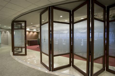 wall system vandeventer black office all gallery nanawall operable glass wall systems