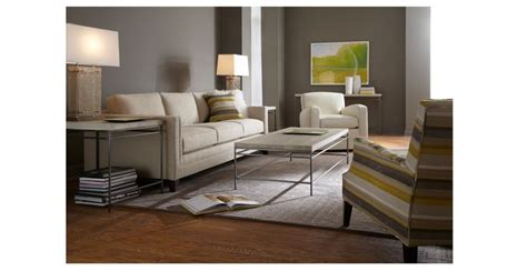mitchell gold reese sofa reese 89 quot sofa mitchell gold bob williams no