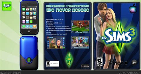 sims 3 iphone cheats the sims 3 iphone cheats