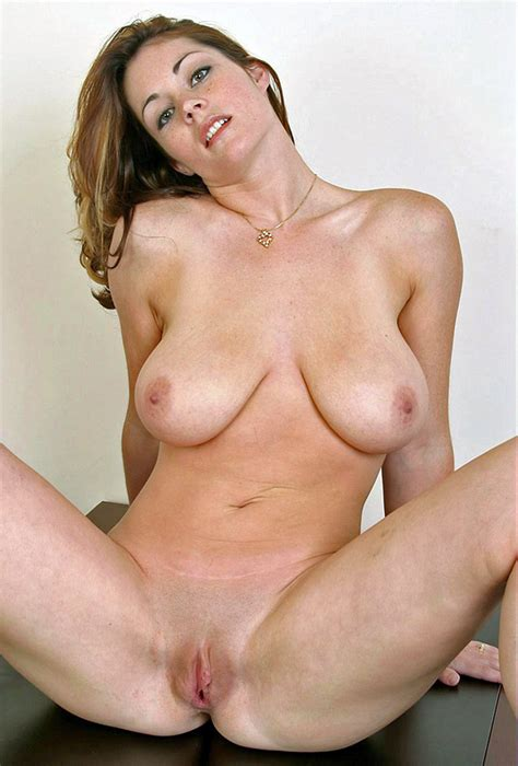801 In Gallery 130218 Cougars And Milfs Picture 9