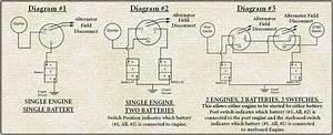 2006 Larson 180 Sei Wiring Diagram
