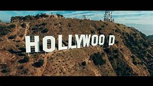 Vintage Culture - Hollywood (Official Music Video) - YouTube  Hollywood