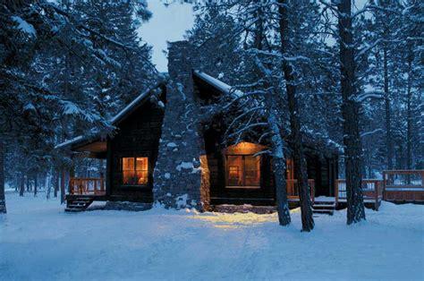 montana vacation ranch rates  resort  paws