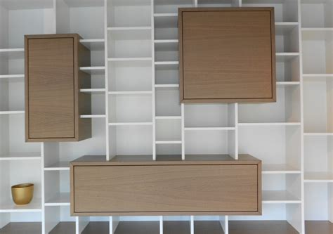meuble bureau bibliotheque bibliothèque d 39 angle avec bureau miwweltrend