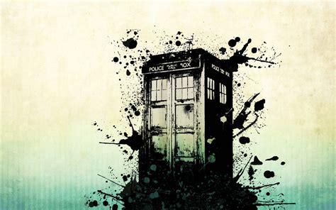 Desktop tardis doctor who photo. Doctor Who Tardis Wallpapers - Wallpaper Cave