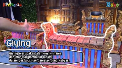 How to install and download 4k downloader youtube videos playlist. Alat Musik Gamelan Bali - Bali Gates of Heaven