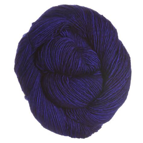 madeline tosh merino light madelinetosh tosh merino light yarn fathom at jimmy