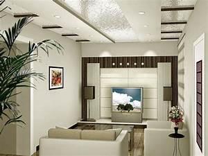 Ceiling Design Painting Modern False Ceiling Design