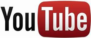 Nur Die Transparent : youtube das archiv der gegenwartskultur auf dem pr fstand conradin knabenhansconradin knabenhans ~ Eleganceandgraceweddings.com Haus und Dekorationen