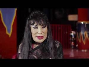 DFarándula - LYN MAY - YouTube
