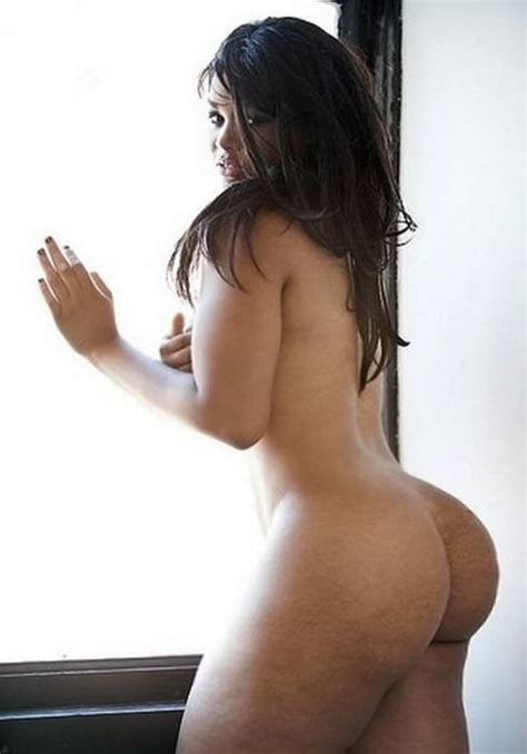 Thick Curvy Asian Girls Xxx Pics Best Xxx Pics
