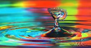 Water Splash / Waterdrop Splash   Megan Kelly Photodesign
