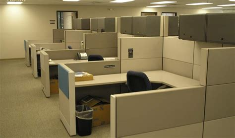 office furniture interior office interior furniture designer surat interior
