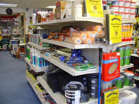 tools and fittings in fareham and gosport tools and