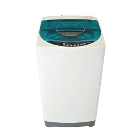 haier washing machine haier washing machine 8kg hwm85 7288 price in pakistan buy haier washing machine ishopping pk