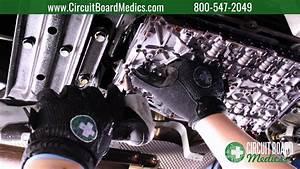 2002 Mercedes Benz Engine Diagram
