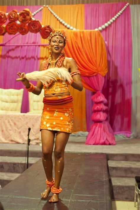 igbo traditional wedding guide sugar weddings parties
