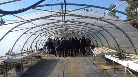 chambre agriculture montpellier agrotic une matinale en lycée agricole sur les défis de