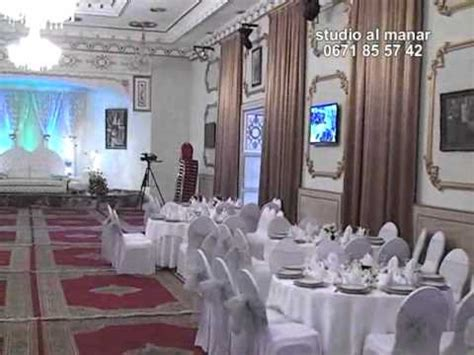 salle des ftes les grands vents 28 images studio al manar salle dar diaf قاعة الحفلات دار