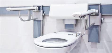Barrierefreies Bauen Fuer Ein Gefuehl Sicherheit by Badezimmer Ohne Barrieren Behinderten Altersgerecht