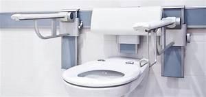 Behindertengerechtes Bad Maße : badezimmer ohne barrieren behinderten altersgerecht ~ A.2002-acura-tl-radio.info Haus und Dekorationen