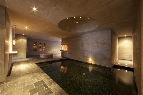 The Hamam Spa and Wine Bath   Chowhound