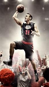 Nike Basketball Wallpapers   HD Wallpapers   ID #17732