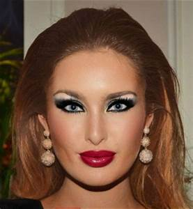 anti aging cream reviews 2012