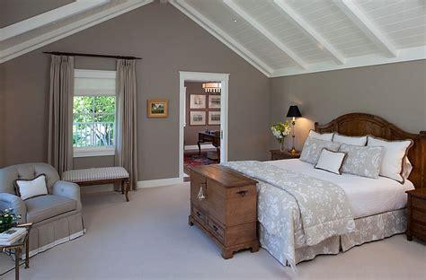 farmhouse interior decorating farmhouse style interiors ideas inspirations