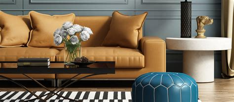 Bedroom Furniture Outlet Stores Uk by Furniture Outlet Stores We Guarantee The Lowest Prices