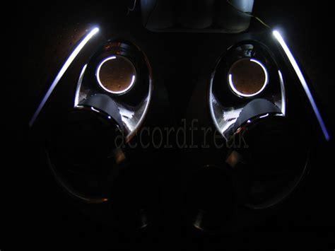 halo demonangel eyes headlights gdriver infiniti